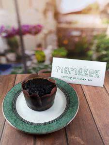 Pesan Snack Box - Kue Brownies