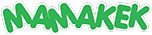 MAMAKEK