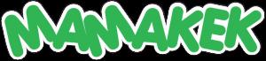 MAMAKEK Logo