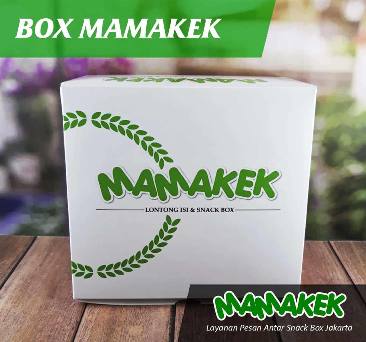 Box Mamakek Tampilan Luar 375x350 1